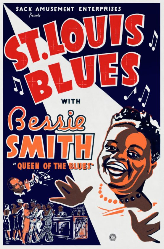 "Film poster for <em>St. Louis Blues</em> (1929). Courtesy of the Lucas Museum of Narrative Art, from the Separate Cinema Archive."" width=""675″ height=""1024″ srcset=""https://news.artnet.com/app/news-upload/2020/01/St.-Louis-Blues_27x41-poster_1929-675×1024.jpg 675w, https://news.artnet.com/app/news-upload/2020/01/St.-Louis-Blues_27x41-poster_1929-198×300.jpg 198w, https://news.artnet.com/app/news-upload/2020/01/St.-Louis-Blues_27x41-poster_1929-33×50.jpg 33w, https://news.artnet.com/app/news-upload/2020/01/St.-Louis-Blues_27x41-poster_1929-1266×1920.jpg 1266w"" sizes=""(max-width: 675px) 100vw, 675px""></p> <p class="
