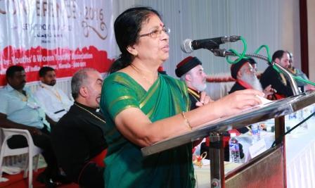 3 Mayor Ajitha