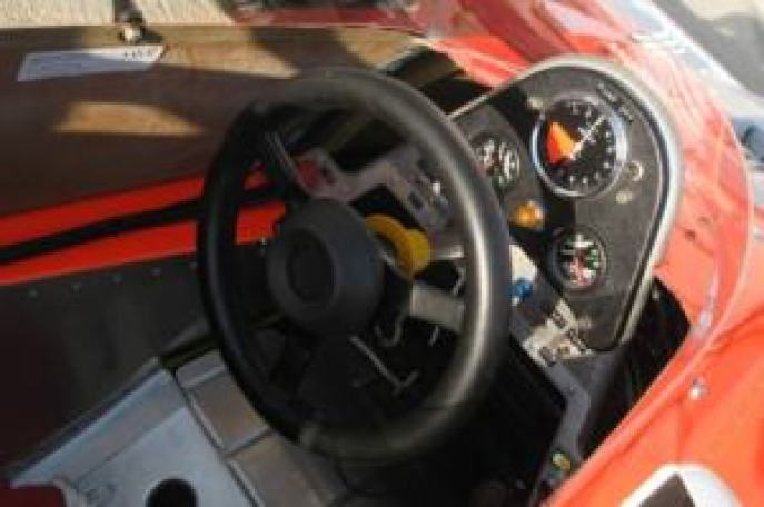 timon-1979-1980-autobox.al_