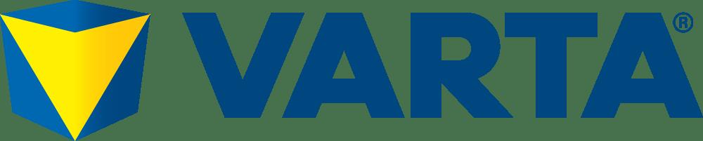 varta-logo-2013