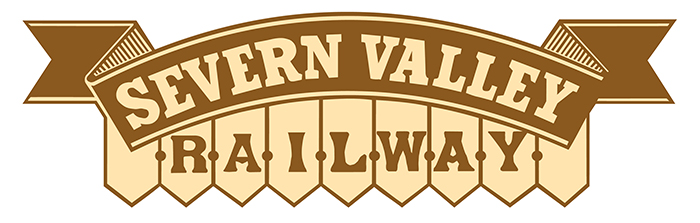 Bachmann on the Road – Severn Valley Railway