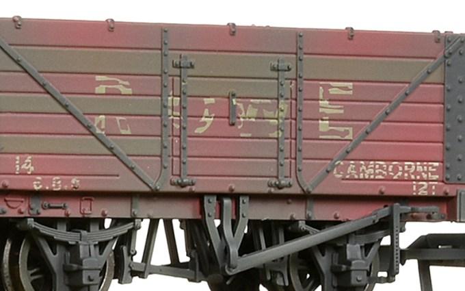 37-081 wagon 2