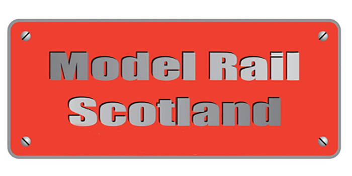 Bachmann on the Road – Model Rail Scotland