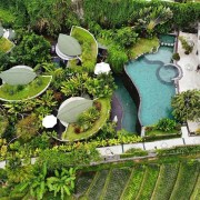 47 Bali hotels for