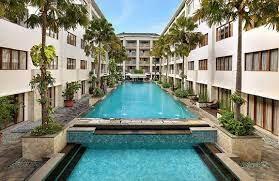 28 listed quarantine hotels