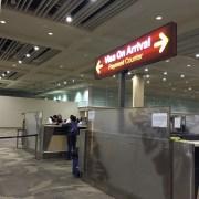 Bali visa on arrival earliest from November 2022