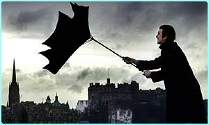 Image result for wild weather scotland