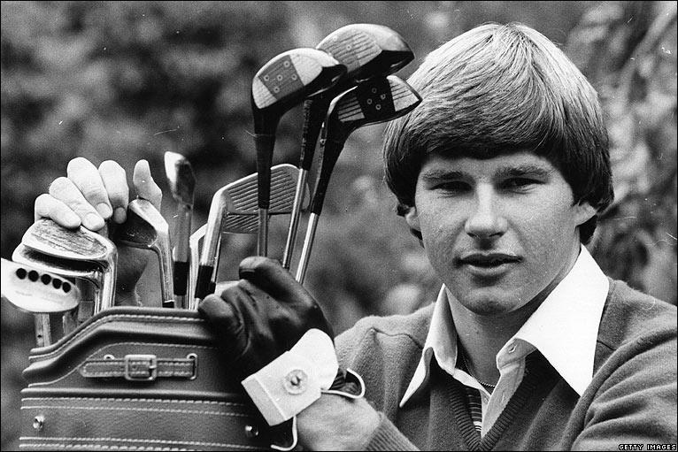 Geschichte, Golf Geschichte – die 1980er, Golfsport.News, Golfsport.News