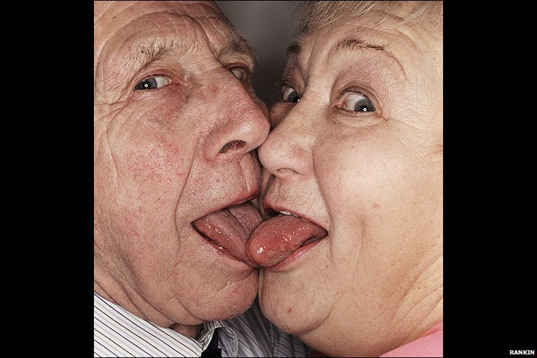 Pictures of ugly people having sex