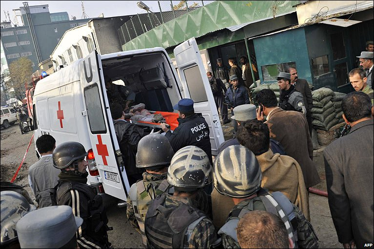 Image result for ambulances, kabul, afghanistan, photos