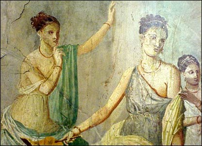 https://i2.wp.com/news.bbc.co.uk/nol/shared/spl/hi/picture_gallery/07/europe_ancient_roman_paintings/img/10.jpg