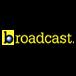 broadcast.com logo