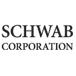 schwab logo