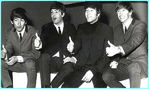 https://i2.wp.com/news.bbc.co.uk/olmedia/1680000/images/_1684970_beatles1.jpg