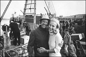 Thor Heyerdahl 2