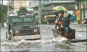 Image result for image of typhoon loleng