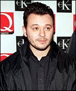 [ image: James Dean Bradfield: First hometown show in 10 years]
