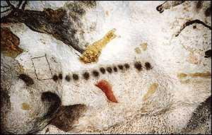 Imagini pentru rappengluck moon phases