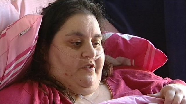 https://i2.wp.com/news.bbcimg.co.uk/media/images/48492000/jpg/_48492029_obese_still.jpg