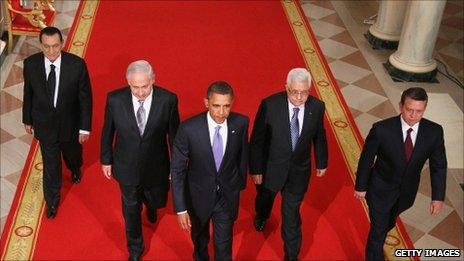 Original White House image, 1 September