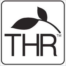 Traditional Herbal Remedy logo