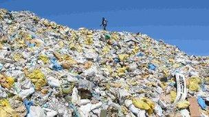 Maldives are rubbish (4/6)