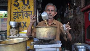Ram Shankar Patidar