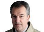 Jonathan Amos, Science correspondent