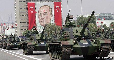 https://i2.wp.com/news.bbcimg.co.uk/media/images/60084000/jpg/_60084976_turkish-army-parade-afp-g.jpg