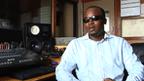 Nigerian musician eLDee