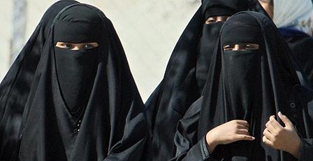 Image result for saudi women