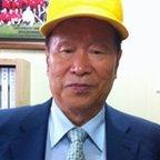 Principal Kim Han-tae
