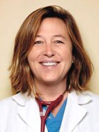 Dr Leslie Saxon