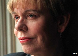 Karen Armstrong (1996)