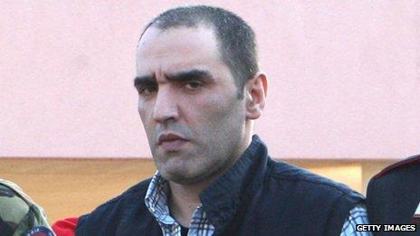 Salvatore Coluccio
