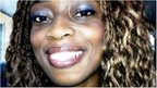 Adaobi Tricia Nwabani