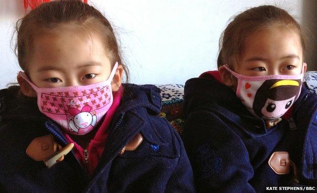 Ji Xiang and Ru Yi