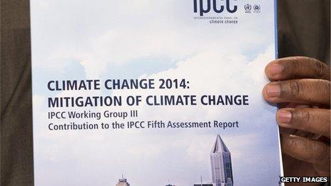 Azubi velocità datazione Bonn 2015