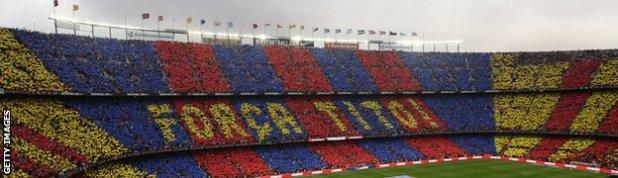 Tito Vilanova - former Barcelona coach - dies