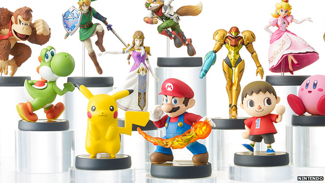 https://i2.wp.com/news.bbcimg.co.uk/media/images/75438000/png/_75438774_amiibo.png