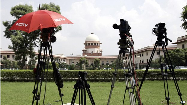 The government says reforms will make judiciary more efficient