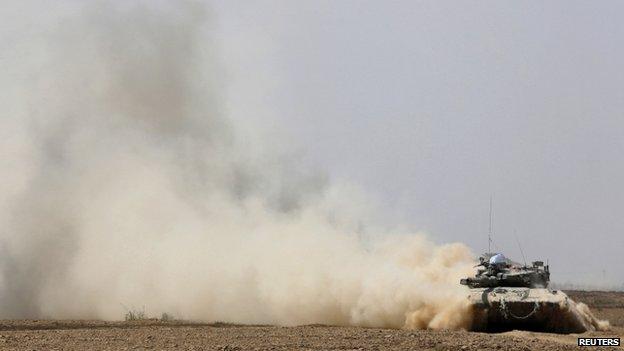 Israel is set to shun Gaza talks, ozara gossip