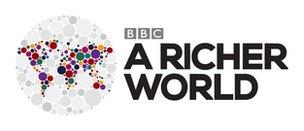 A Richer World