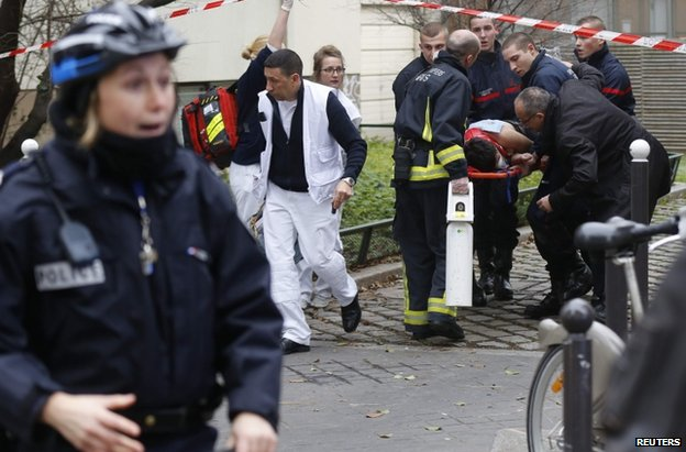 paris-attack-victims