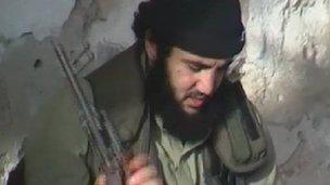 Bilal Berjawi