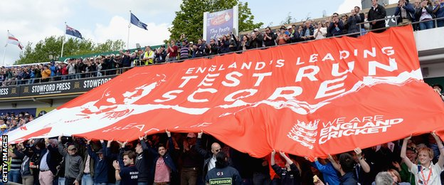 Headinglery banner