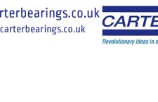 Success for Carter Manufacturing at Drives and Controls 2014