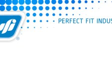 Perfect Fit Industries, Inc. have 2 new products
