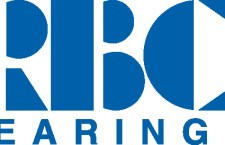 RBC Bearings Sales Up