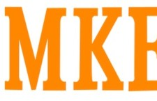 Timken Co (TKR) Downgraded by Zacks Investment Research to Sell